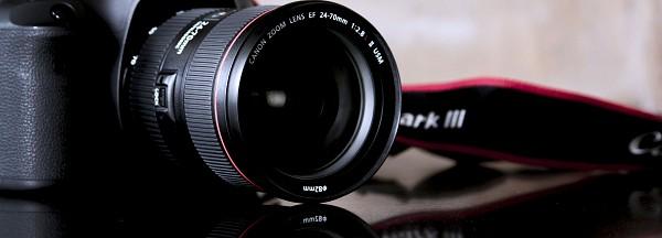Fotograaf_website